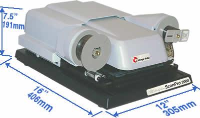Scanpro-2000-Universal-Microfilm-Scanner